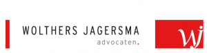 Letselschade advocaat in Hoogeveen