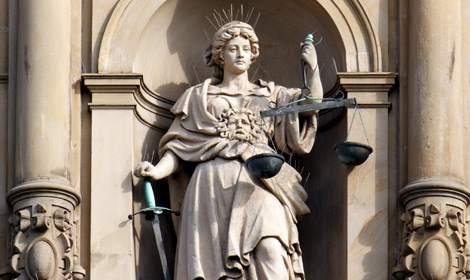 Letselschade advocaat Hoogeveen